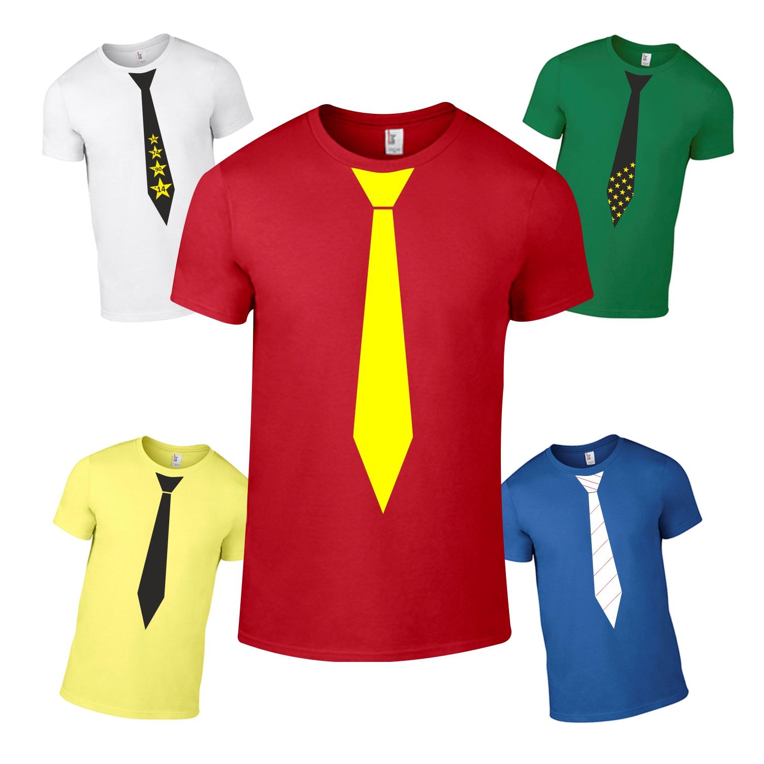 eigener t shirt online shop